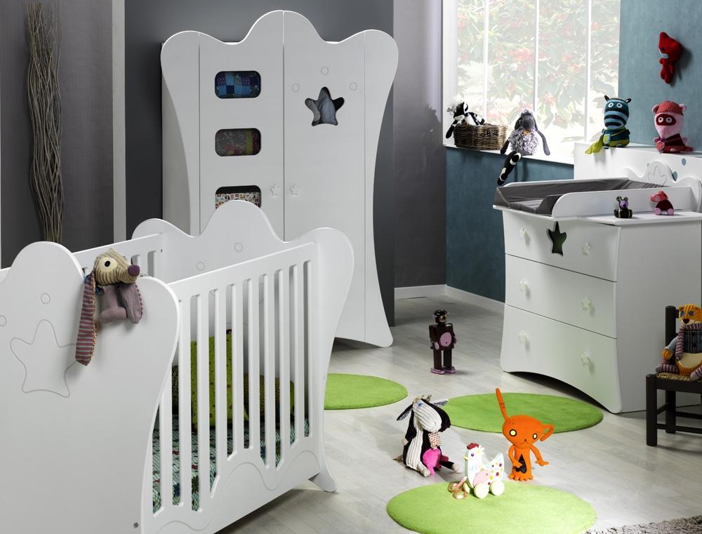 a20af375f1c9 Des meubles pour enfants adaptés à vos besoins quotidiens - Famous ...